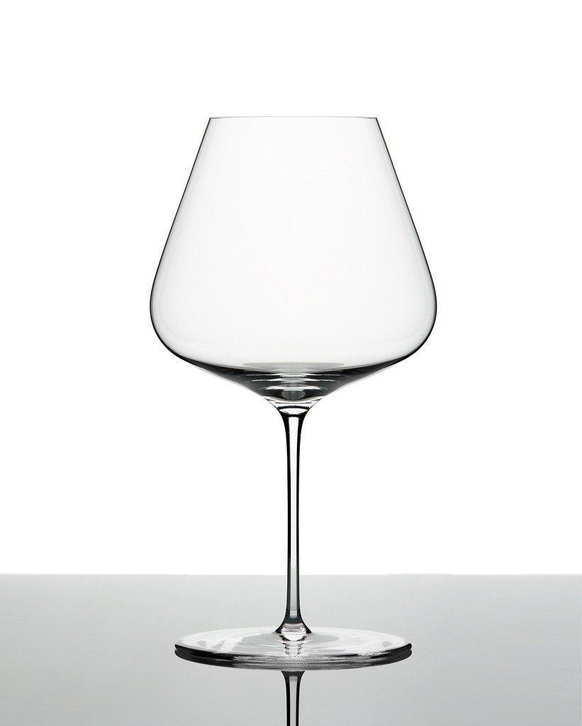 Zalto, zalto glazen, zalto glas, zalto glaswerk, zalto wijnglazen, wijnglazen